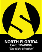 NF Cave Training